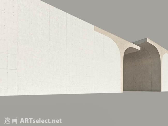 Arches no.1