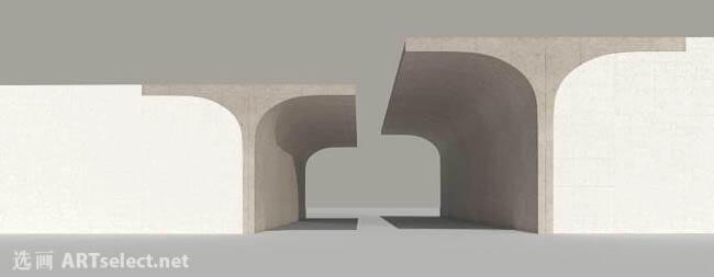 Arches no.2