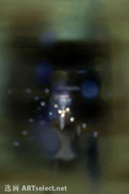 apparition no.1
